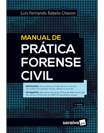 Manual-de-Pratica-Forense-Civil---7ª-Edicao