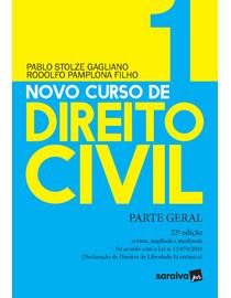 Novo-Curso-de-Direito-Civil-Volume-1---Parte-Geral---22ª-Edicao