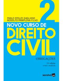 Novo-Curso-de-Direito-Civil-Volume-2---Obrigacoes---21ª-Edicao