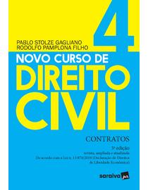 Novo-Curso-de-Direito-Civil-Volume-4---Contratos---3ª-Edicao