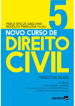 Novo-Curso-de-Direito-Civil-Volume-5---Direitos-Reais---2ª-Edicao