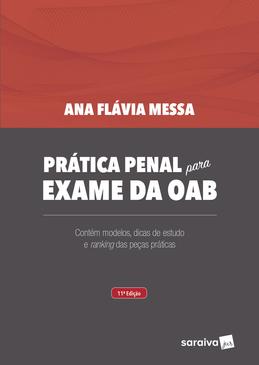 Pratica-Penal-Para-Exame-da-OAB---11ª-Edicao