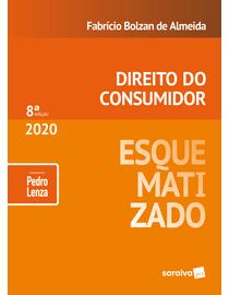 Direito-do-Consumidor-Esquematizado---8ª-Edicao