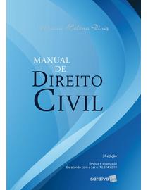 Manual-de-Direito-Civil---3ª-Edicao