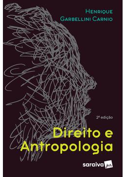 Direito-e-Antropologia---2ª-Edicao