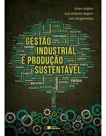 Gestao-Industrial-e-Producao-Sustentavel
