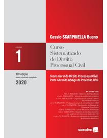 Curso-Sistematizado-de-Direito-Processual-Civil-Volume-1---10ª-Edicao