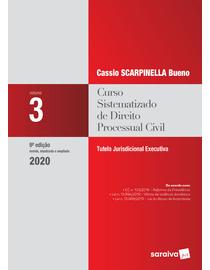 Curso-Sistematizado-de-Direito-Processual-Civil-Volume-3---9ª-Edicao