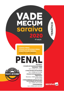 Vade-Mecum-Saraiva-2020---Penal---4ª-Edicao