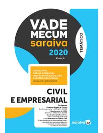 Vade-Mecum-Saraiva-2020---Civil-e-Empresarial---4ª-Edicao