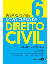 Novo-Curso-de-Direito-Civil-Volume-6---Direito-de-Familia---10ª-Edicao