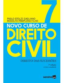 Novo-Curso-de-Direito-Civil-Volume-7---Direito-das-Sucessoes---7ª-Edicao