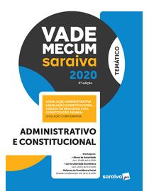 Vade-Mecum-Saraiva-2020---Administrativo-e-Constitucional---4ª-Edicao