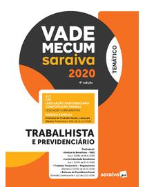 Vade-Mecum-Saraiva-2020---Trabalhista-e-Previdenciario---4ª-Edicao