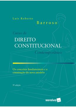 Curso-de-Direito-Constitucional-Contemporaneo---9ª-Edicao