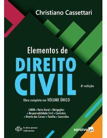 Elementos-de-Direito-Civil---8ª-Edicao
