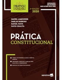 Colecao-Pratica-Forense---Pratica-Constitucional---2ª-Edicao