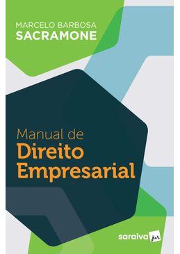 Manual-de-Direito-Empresarial
