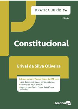 Pratica-Juridica---Constitucional---12ª-Edicao