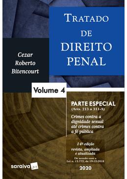 Tratado-de-Direito-Penal-Volume-4---Parte-Especial---14ª-Edicao