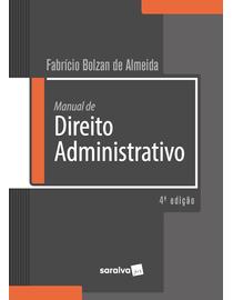 Manual-de-Direito-Administrativo---4ª-Edicao