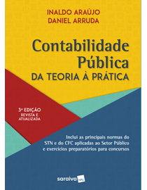 Contabilidade-Publica---Da-Teoria-a-Pratica---3ª-Edicao