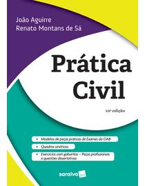 Pratica-Civil---10ª-Edicao