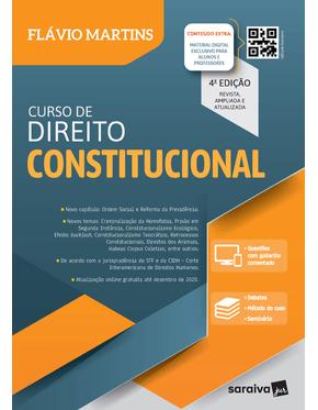 Curso-de-Direito-Constitucional---4ª-Edicao