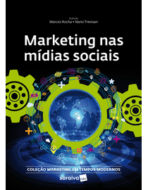 Marketing-nas-Midias-Sociais-Sociais--Colecao-Marketing-em-Tempos-Modernos