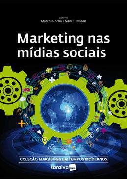 Marketing-nas-Midias-Sociais-Sociais--Colecao-Marketing-em-Tempos-Modernos