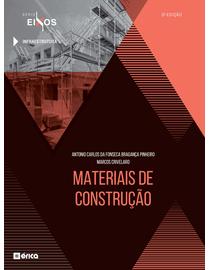 Materiais-de-Construcao---3ª-Edicao---Serie-Eixos
