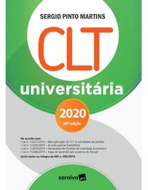 CLT-Universitaria-2020---26ª-Edicao