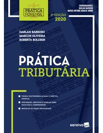 Colecao-Pratica-Forense---Pratica-Tributaria---3ª-Edicao