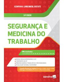 Seguranca-e-Medicina-do-Trabalho---24ª-Edicao