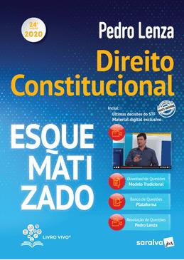 Direito-Constitucional-Esquematizado---24ª-Edicao