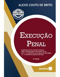 Execucao-Penal---6-Edicao