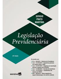 Legislacao-Previdenciaria---23-Edicao