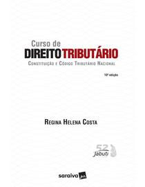 Curso-de-Direito-Tributario---Constituicao-e-Codigo-Tributario-Nacional---10ª-Edicao