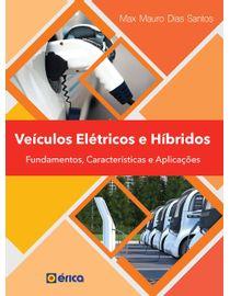 Veiculos-Eletricos-e-Hibridos