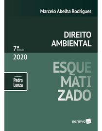 Direito-Ambiental-Esquematizado---7ª-Edicao