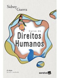 Curso-de-Direitos-Humanos---6ª-Edicao