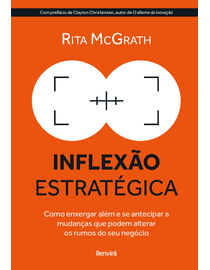 Inflexao-Estrategica