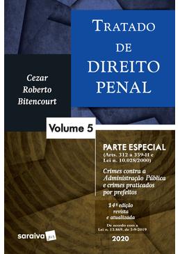 Tratado-de-Direito-Penal-Volume-5---Parte-Especial---14ª-Edicao