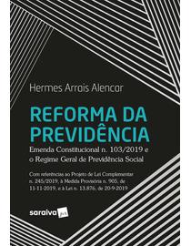 Reforma-da-Previdencia