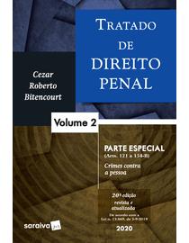 Tratado-de-Direto-Penal-Volume-2---Parte-Especial---Crimes-Contra-a-Pessoa---20ª-Edicao