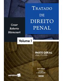 Tratado-de-Direito-Penal-Volume-1---Parte-Geral---26ª-Edicao
