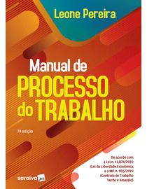 Manual-de-Processo-do-Trabalho---7ª-Edicao