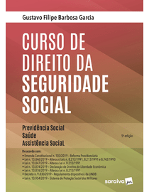Curso-de-Direito-da-Seguridade-Social---5ª-Edicao