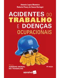 Acidentes-do-Trabalho-e-Doencas-Ocupacionais---10ª-Edicao
