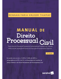 Manual-de-Direito-Processual-Civil---3ª-Edicao